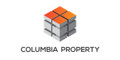 Columbia Properties